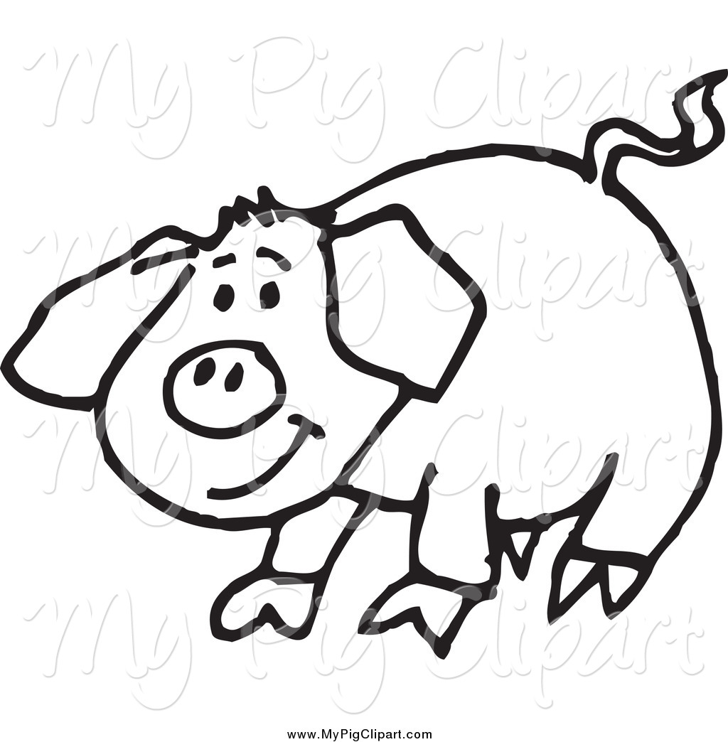 Farm Animal Coloring Sheets Farm Animal Coloring Pages